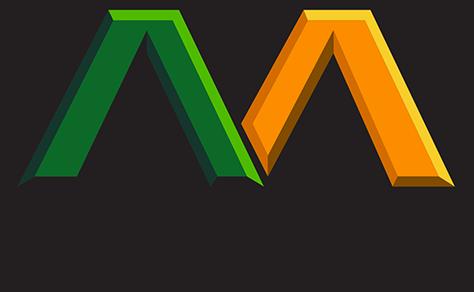 Mitchco Environmental